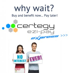 certegy_ezypay