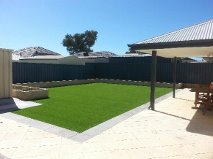 Prestige 38mm fake grass in Piara Waters, Canning Vale, Perth