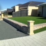 Prestige synthetic turf, Secret Harbour, Rockingham
