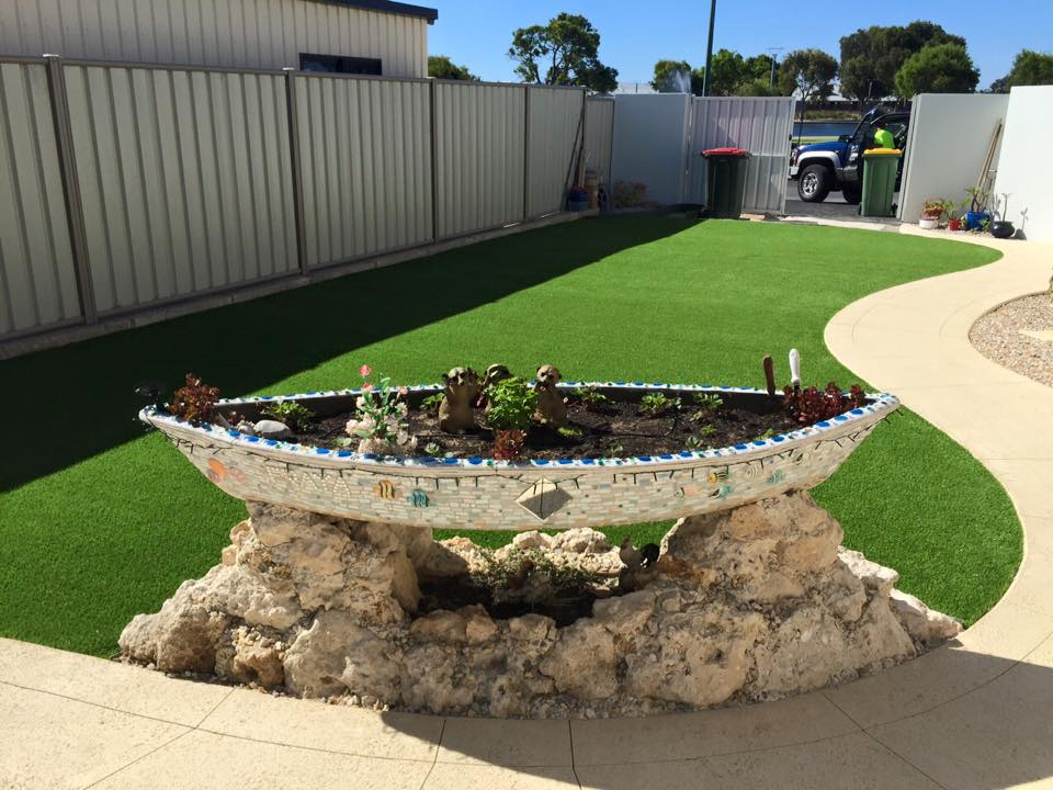 Wholesale synthetic grass for Mandurah, Rockingham