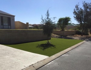 3 synthetic lawn, artificial lawn and fake grass turf