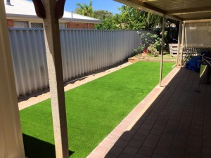 Prestige Rockingham synthetic lawn, artificial lawn and fake grass turf