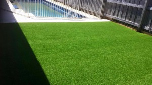 synthetic lawn, artificial lawn and fake grass turf Bunbury