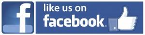 facebook-icon-wide