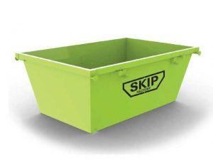 Skip-Bin